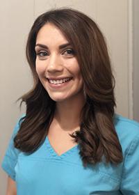 Meet the Team - Michael Friedman Orthodontics   Southbury
